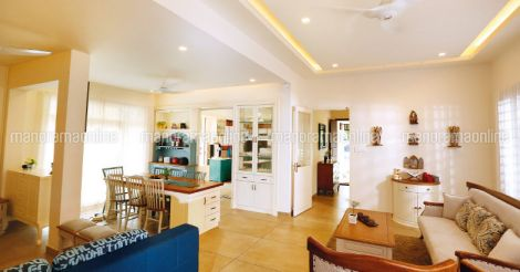 joju-george-house-interior