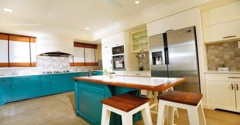 joju-george-house-kitchen