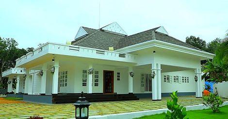 miya-house