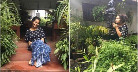 niranjana-garden
