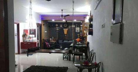 krishnaprabha-hall