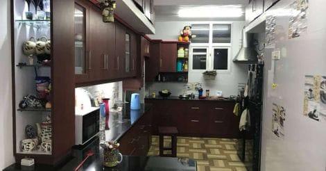 krishnaprabha-kitchen