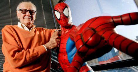 stan-lee-spiderman