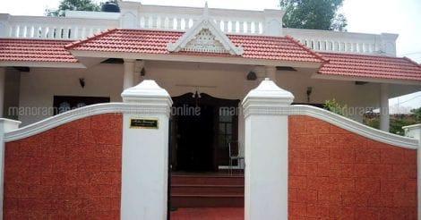 nisha-home-entrance
