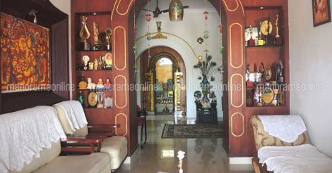nisha-house-interior
