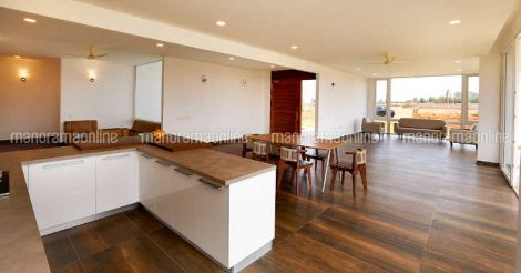 3-day-home-bengaluru-kitchen