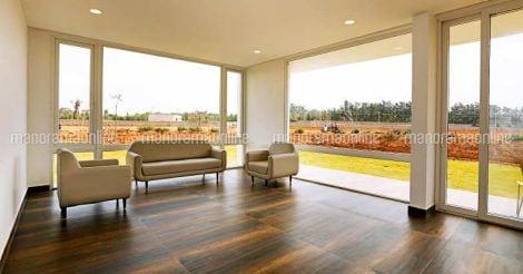 house-within-3-days-bengaluru-interior