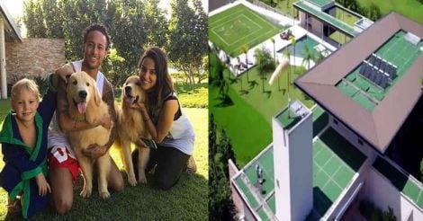 neymar-home