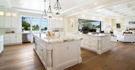 kyli-jenner-home-kitchen