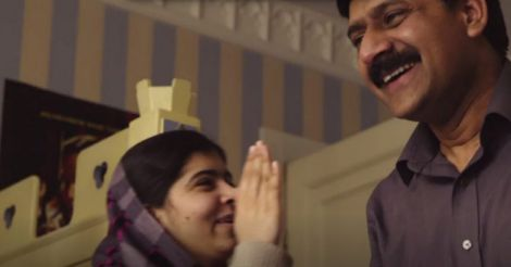 Malala-Yousafzai-Birmingham-Residence-UK-3-866x487