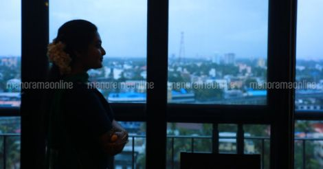 prayaga-balcony