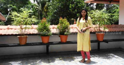 gayathri-in-terrace-garden