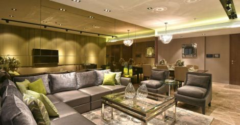 tiger-shroffs-new-apartments