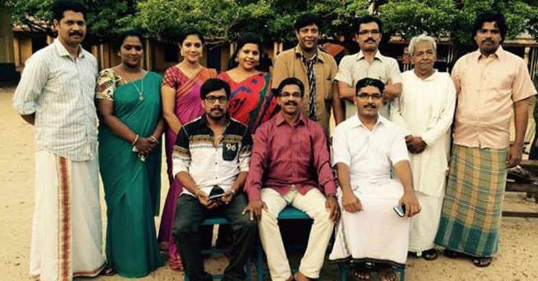 marimayam-team