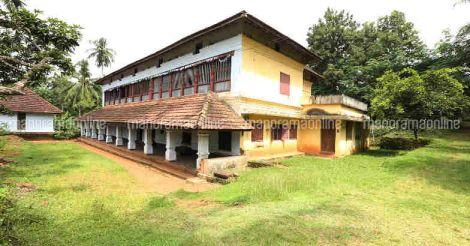 olappamanna-mana-pathayapura