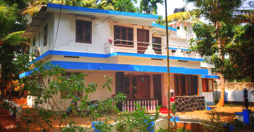 kottayam-pradeep-home