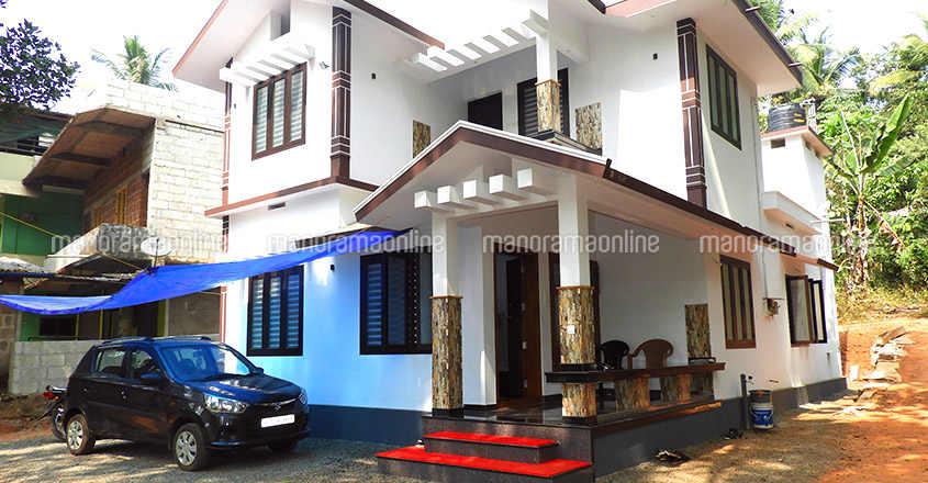 sooraj-thelakkad-house