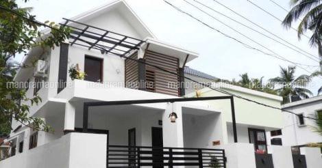 ansiba-home-exterior
