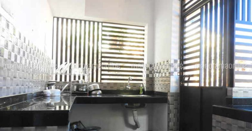 sooraj-home-kitchen