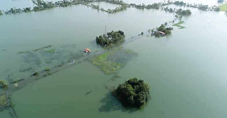 Kumarakom-flood-1a.jpg1