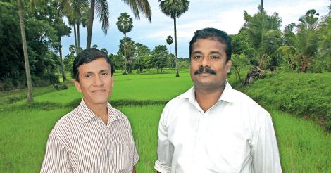 Krishnankutty&-Gireesan.jpg1