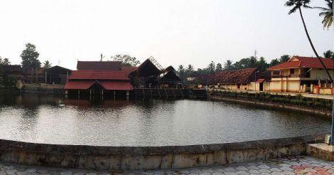 ambalapuzha-sree-krishna12