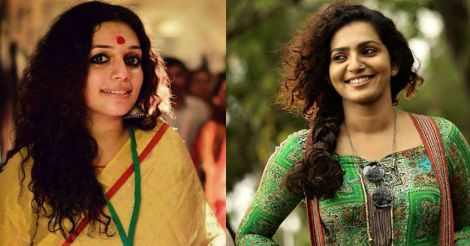 curly-parvathy
