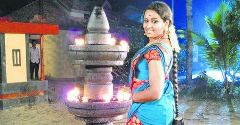 aiswarya-1