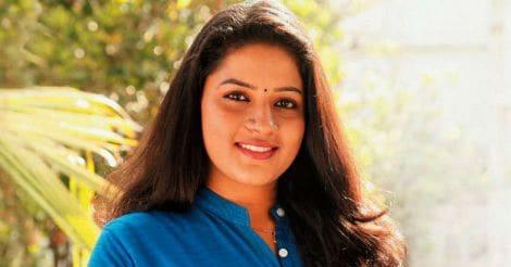 Divya Nair