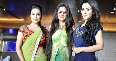 Kerala Fashion