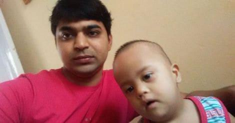 adithya-avi-selfie