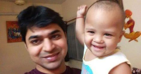 adithya-avi-smiling