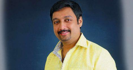 Sarath Das