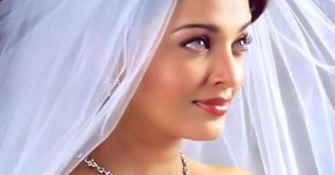 dress-white-aishwarya