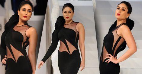 lakme-fashion