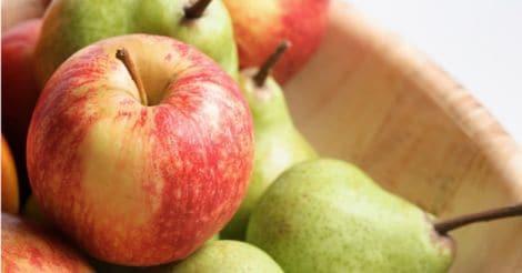 beauty-apple