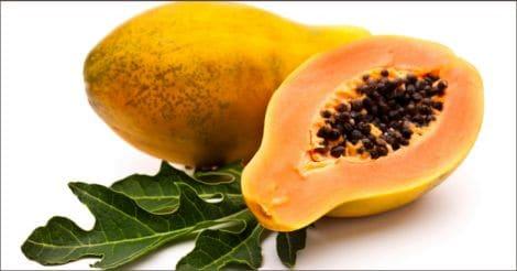 beauty-papaya