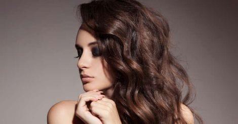 hair-beauty-okra