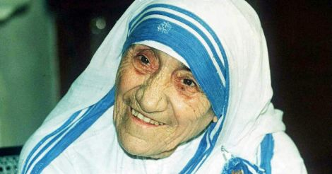 mother-teresa1