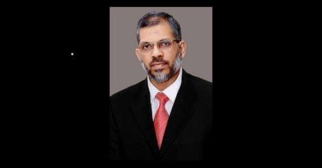 muhammed-basheer