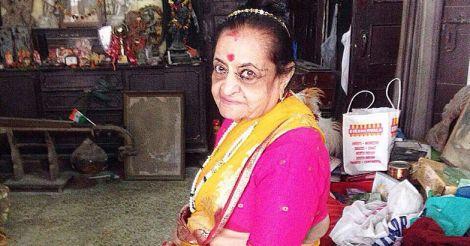 Tara Balgopal