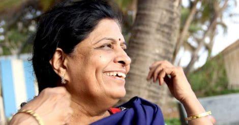 Meena Maneka
