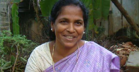 Nalini Jameela
