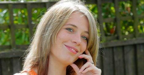 Amy Wade