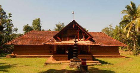 mrudhanga-shyleswari-kshethram