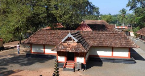 adithyapuram-1