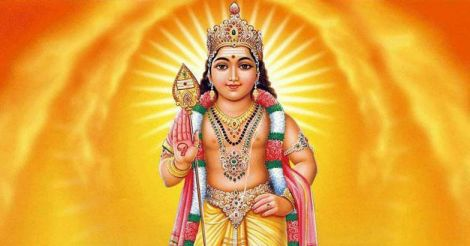 haripad-subrahmanya-temple