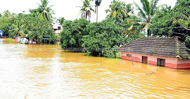 alappuzha-flood