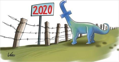 facebook-2020