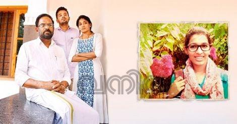 jesna-family3